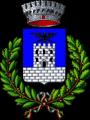 AmbivereIsola Bergamasca