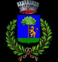 AntegnatePianura Bergamasca