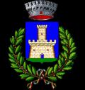 ArcenePianura Bergamasca