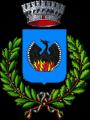 ArdesioValle Seriana
