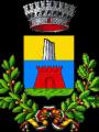 Arzago d AddaPianura Bergamasca