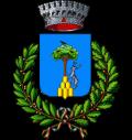 AviaticoValle Seriana