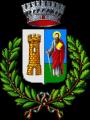Azzano San PaoloBergamo Hinterland