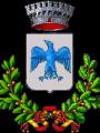 BagnaticaPianura Bergamasca
