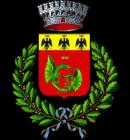 GandinoValle Seriana