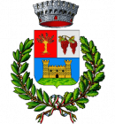 GandossoVal Calepio