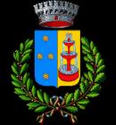 Gaverina TermeVal Cavallina