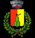 GazzanigaValle Seriana
