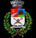 GhisalbaPianura Bergamasca