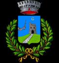 GorlagoVal Calepio