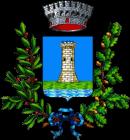 GorleBergamo Hinterland