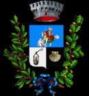 GornoValle Seriana