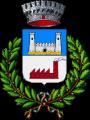 GrassobbioPianura Bergamasca