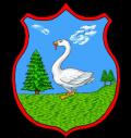 GromoValle Seriana