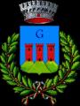 GroneVal Cavallina