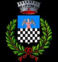 LallioBergamo Hinterland
