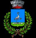 LeffeValle Seriana