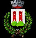 LuranoPianura Bergamasca