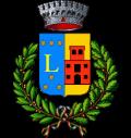 LuzzanaVal Cavallina