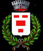 MadoneIsola Bergamasca