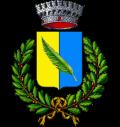 MapelloIsola Bergamasca