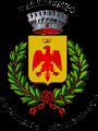 MartinengoPianura Bergamasca
