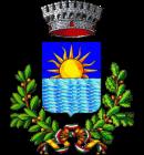 MedolagoIsola Bergamasca