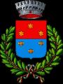 MezzoldoValle Brembana