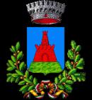 Monasterolo del Castello Val Cavallina