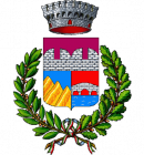 MontelloBergamo Hinterland