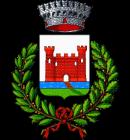 MorengoPianura Bergamasca