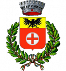 MozzanicaPianura Bergamasca