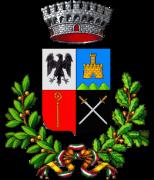 MozzoBergamo Hinterland