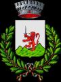 NembroValle Seriana