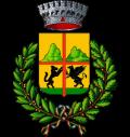 Oltressenda AltaValle Seriana