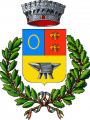 OrnicaValle Brembana