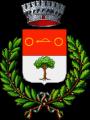 Osio SopraPianura Bergamasca
