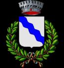 PaladinaBergamo Hinterland