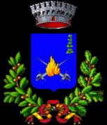 PalazzagoValle Imagna