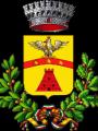 PaloscoPianura Bergamasca