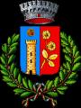 ParzanicaLaghi Bergamaschi