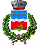PedrengoBergamo Hinterland