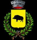 PeiaValle Seriana
