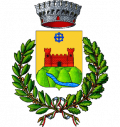 PianicoLaghi Bergamaschi