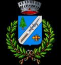 PiarioValle Seriana