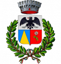 PiazzatorreValle Brembana