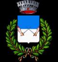 PognanoPianura Bergamasca