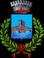 Ponte San PietroIsola Bergamasca