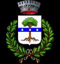 PonteranicaBergamo Hinterland