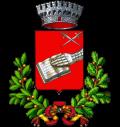 PontidaIsola Bergamasca